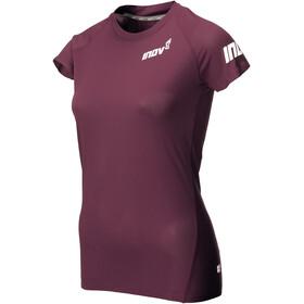 inov-8 Base Elite - Sous-vêtement Femme - violet